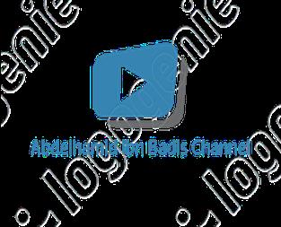 Canal éducatif de l'Université de Mostaganem Abdelhamid Ibn Badis